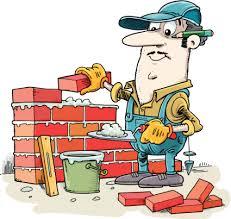 building clipart 1