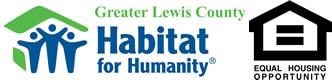 GLC Habitat
